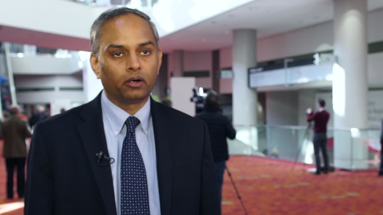 FDA Approval of Axi-Cel - 42% of patients have long-term durability