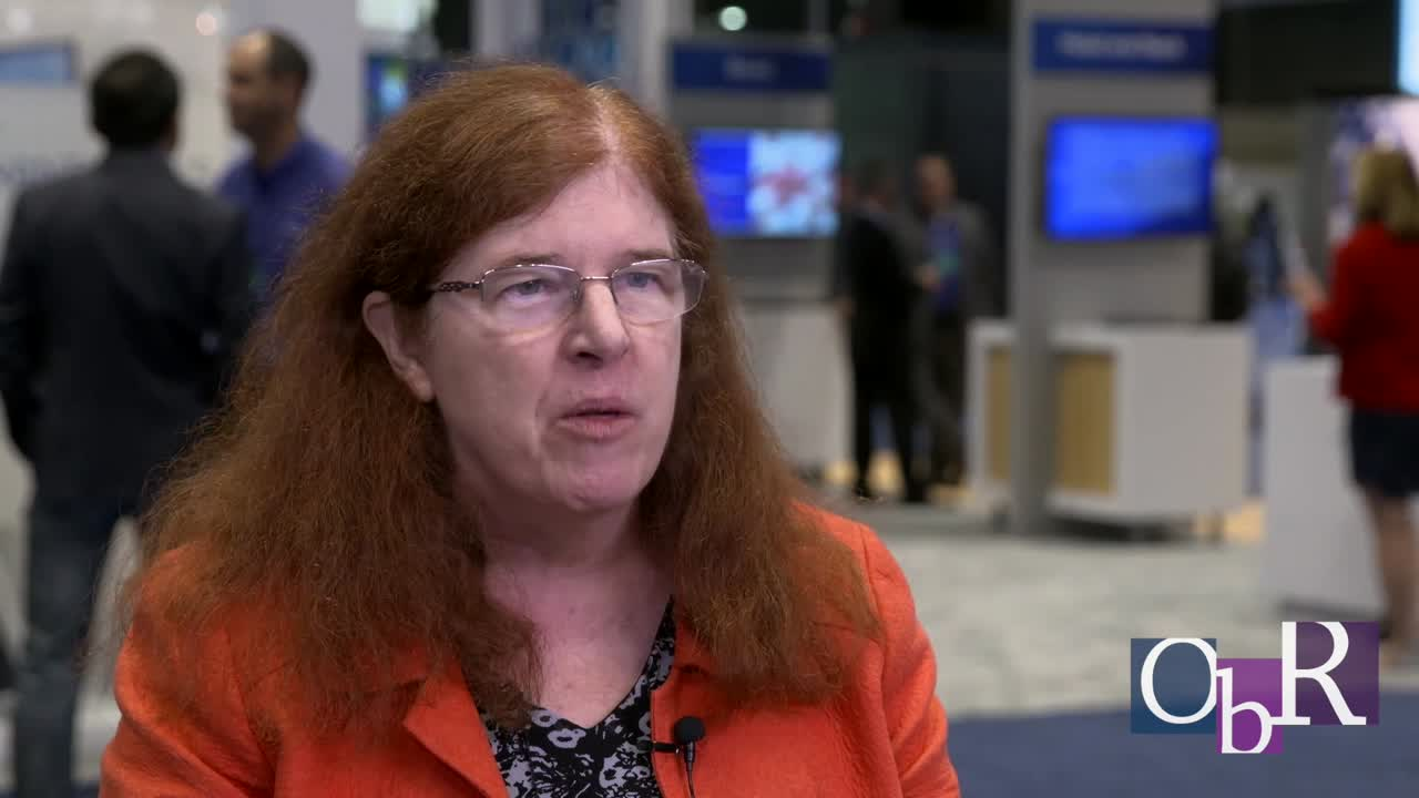 How does the side effect profile of abiraterone compare with the side effect profile of chemotherapy?