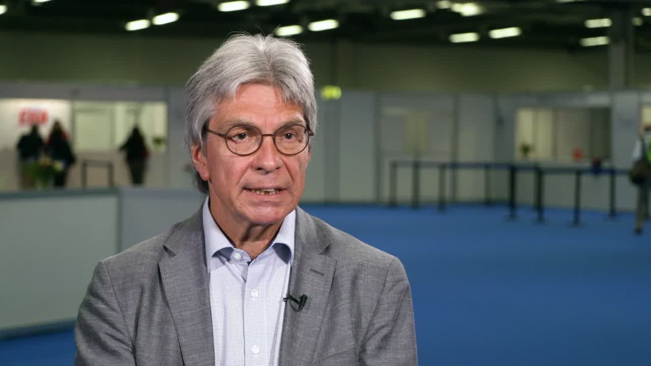 Incorporating novel therapies into frontline ALL treatment