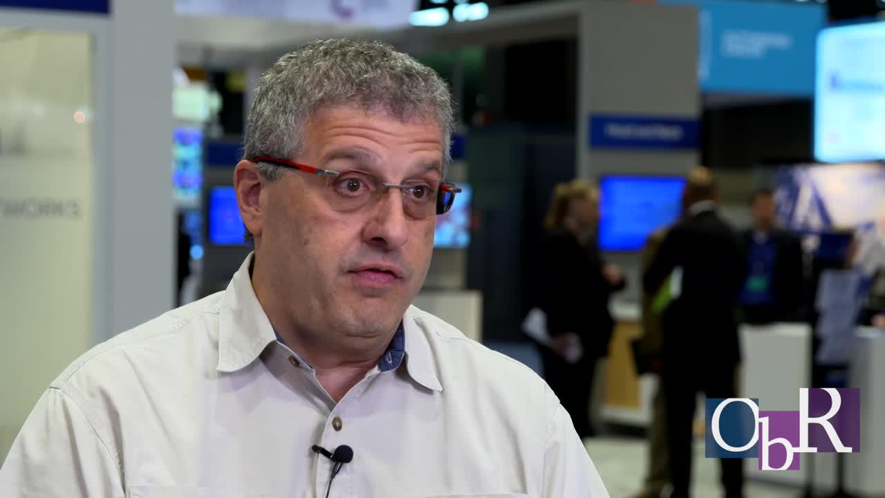 Is CAR T-Cell therapy effective in treating multiple myeloma patients?