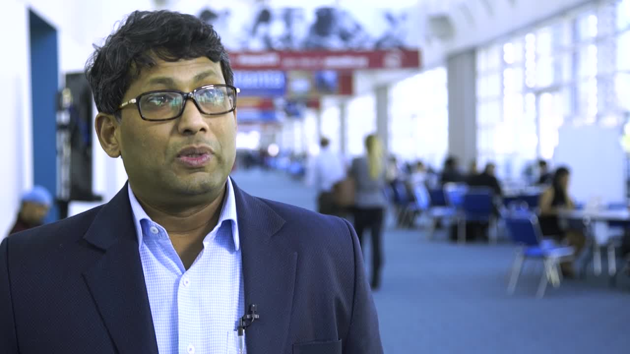 Five Year Outlook and Future Treatments for Myeloma