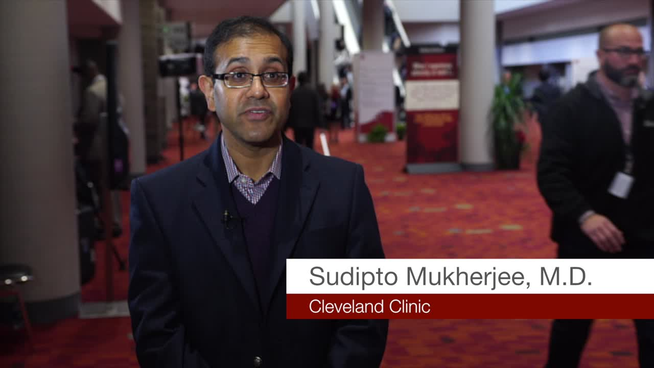 Personalized Prediction Model for Myelodysplastic Syndromes - Certain mutations predict non-malignant conditions