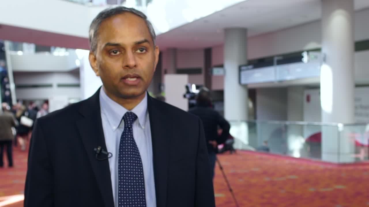 Beyond ZUMA-1 Evaluating Axi-Cel efficacy