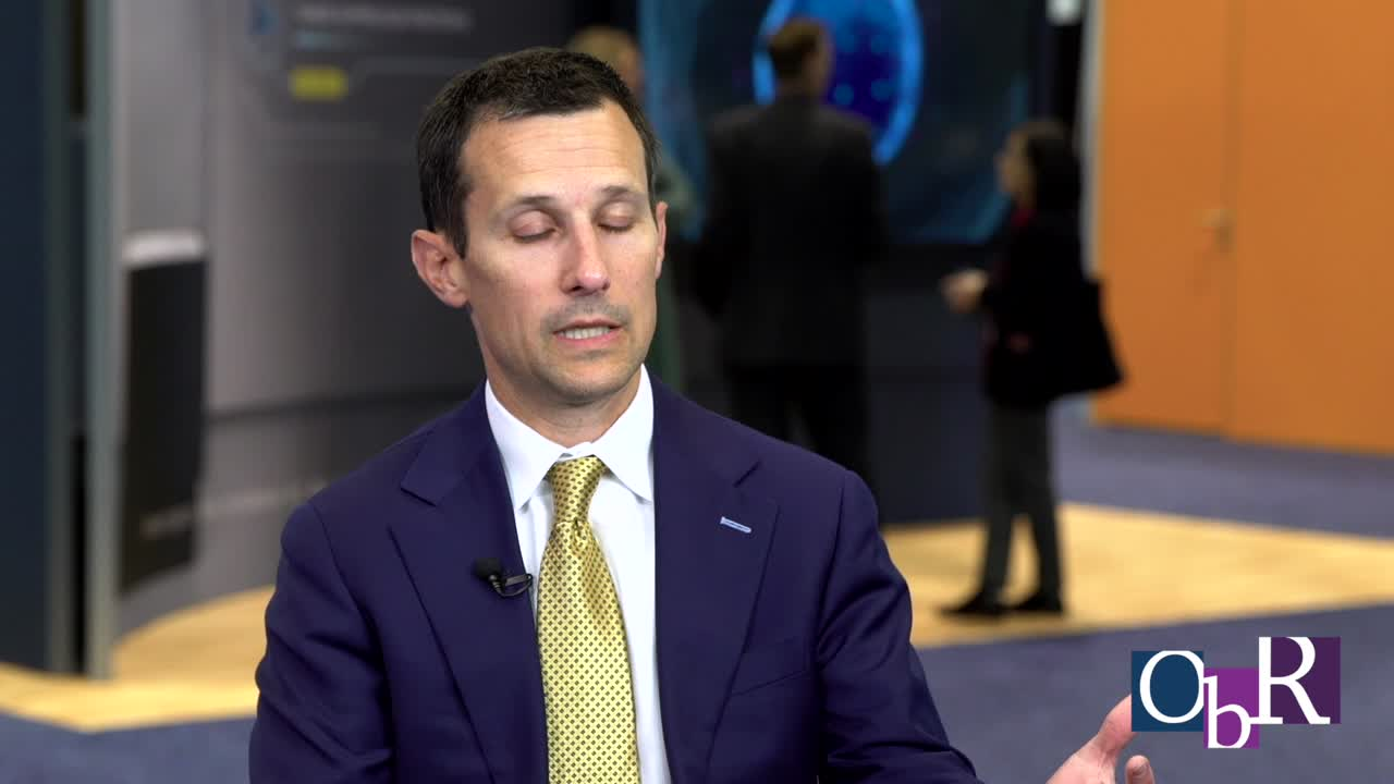 Opinion on Ibrutinib on 1st Line CLL