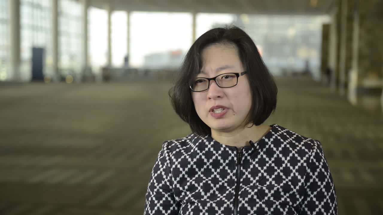 Success of novel immunotherapies for renal cell carcinoma