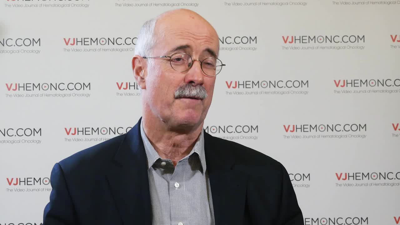 An overview of 2018 European School of Hematology (ESH) Clinical Updates on Acute Leukemias