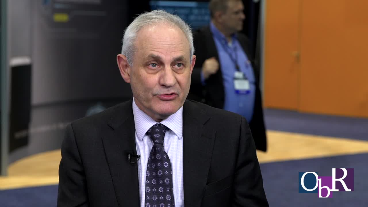 Preferred Agents During Treatment of 2nd Line RCC