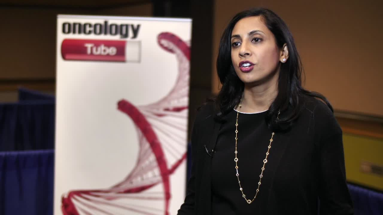 Updates On Patient Care From ASCO: New Ways To Educate Patients Like
