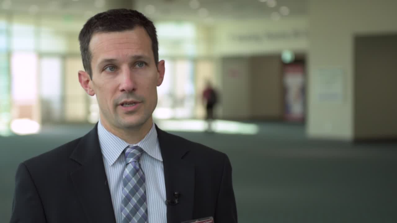 Updated Phase 3 Resonate-2 Study: Ibrutinib As First-Line Treatment in 65 Years and Older with CLL