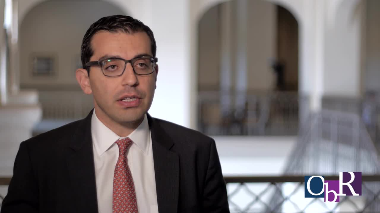 There is Hope for the Use of Adjuvant Therapy in Treating Renal Cell Carcinoma