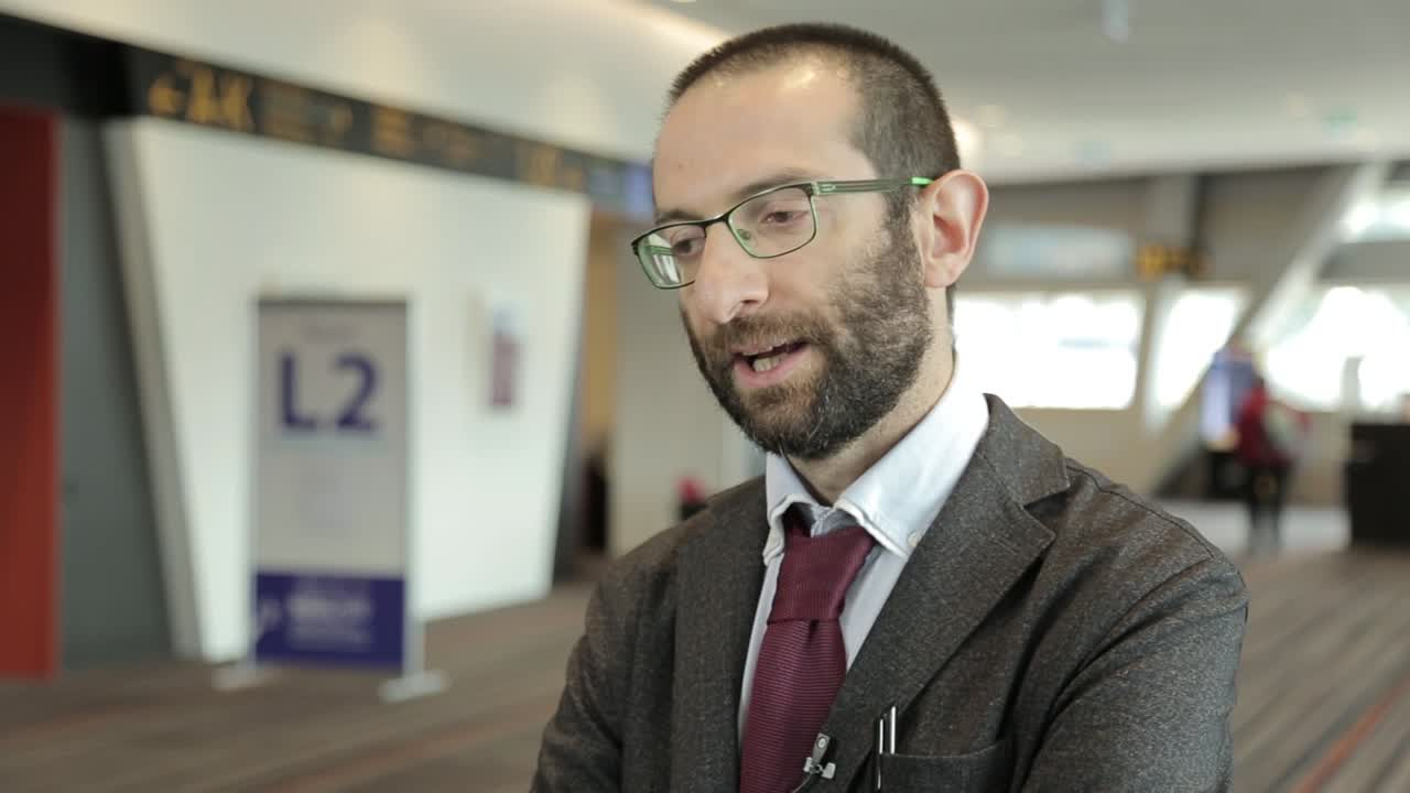 Mucositis workshop highlightsPaolo Bossi, MD of Fondazione IRCCS Istituto Nazionale dei Tumori, Milan, Italy discusses a MASCC 2016 workshop focused on mucositis management. The pre-clinical part of the workshop was focused on animal models of mucos