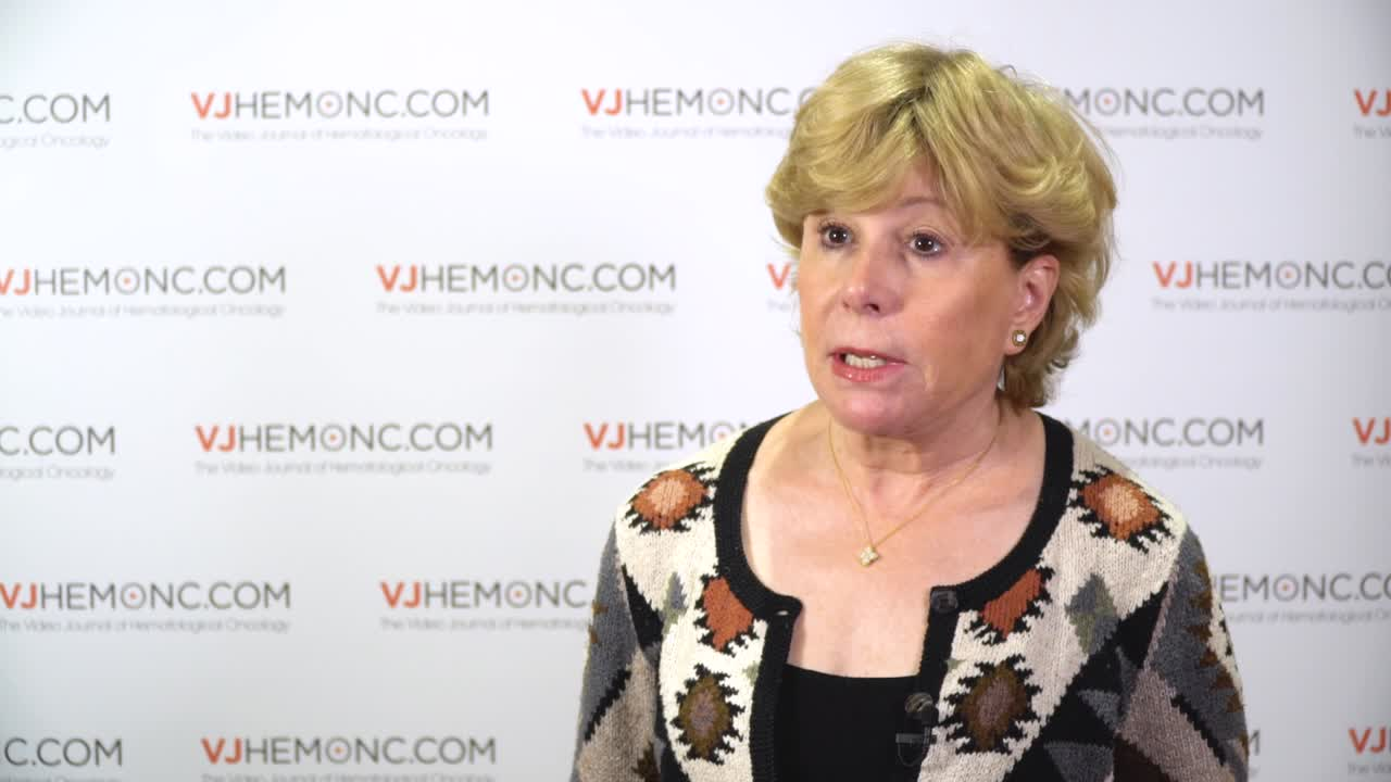 Safety data for the PI3Kδ inhibitor umbralisib for lymphoid malignancies