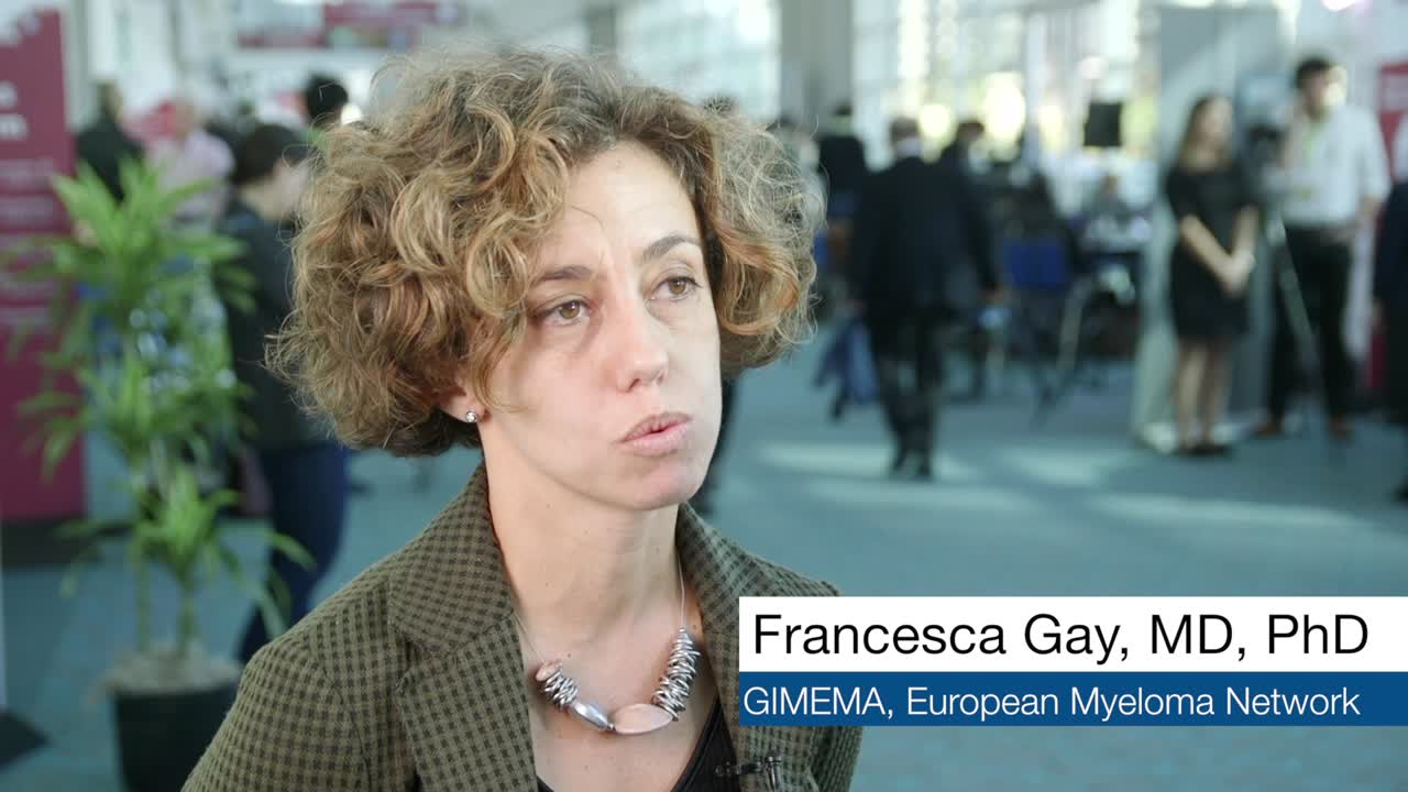 Ixazomib in Multiple Myeloma Next Step may be Combinations or New Studies