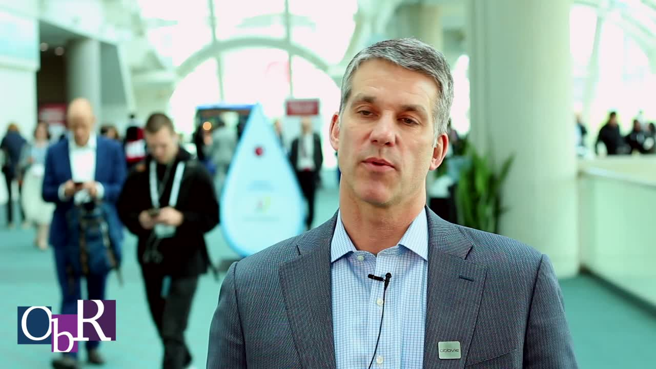 Potential Side Effects From Venetoclax + Rituximab In CLL