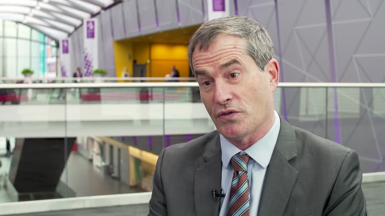 Rituximab vs. standard chemotherapy: which treatment benefits B-cell ALL patients more?
