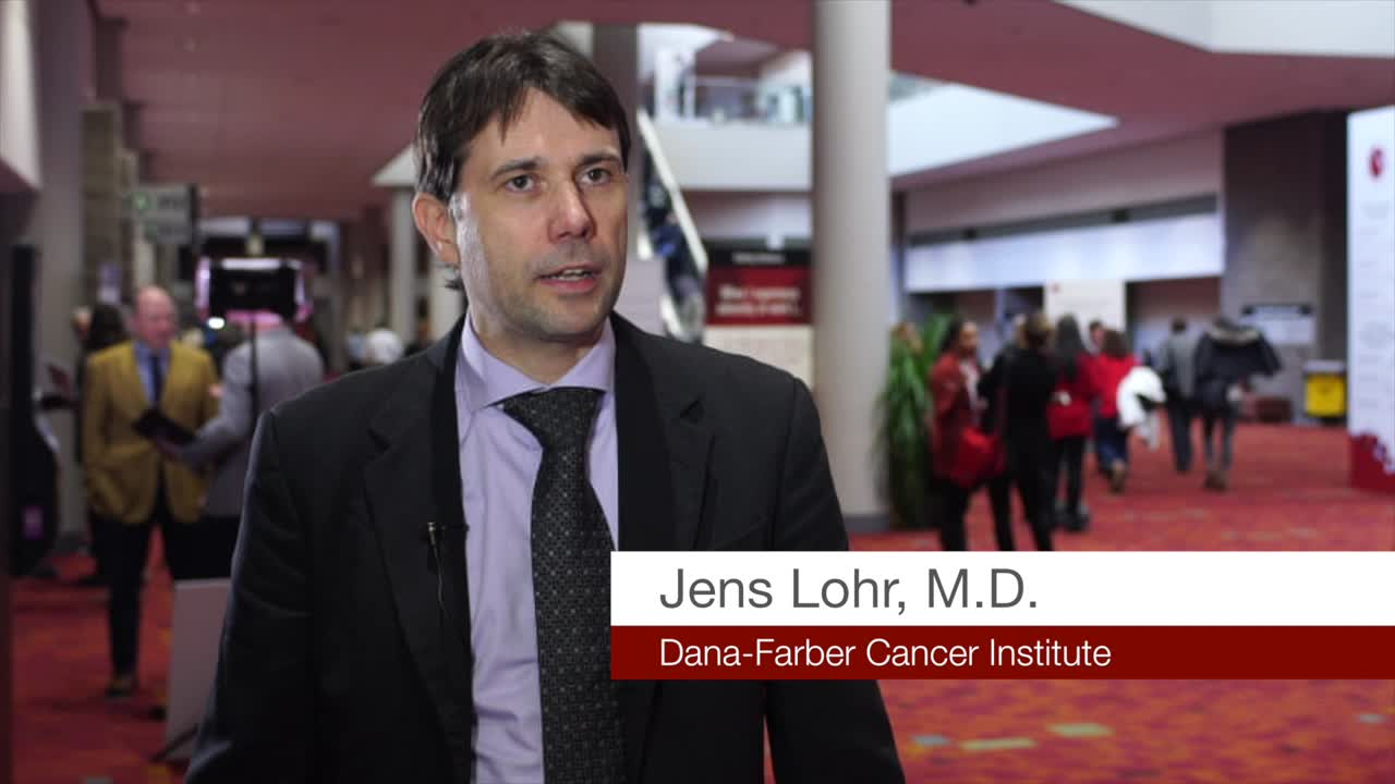 Limitations of Blood Biopsy - One must have enough circulating DNA in the bloodstream