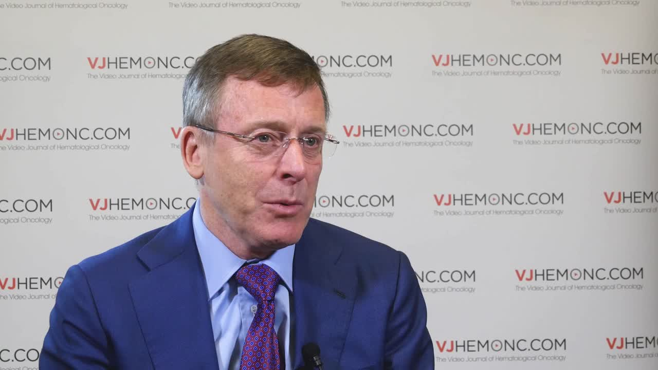 Challenges for access to CAR T-cell therapy