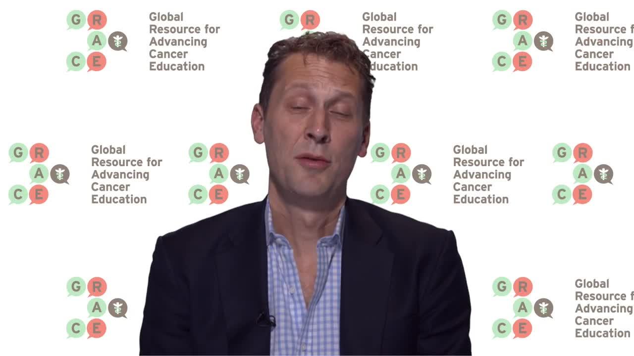 Combination therapy IO   Chemo in Triple Negative Breast Cancer Schmid 2 - Copy