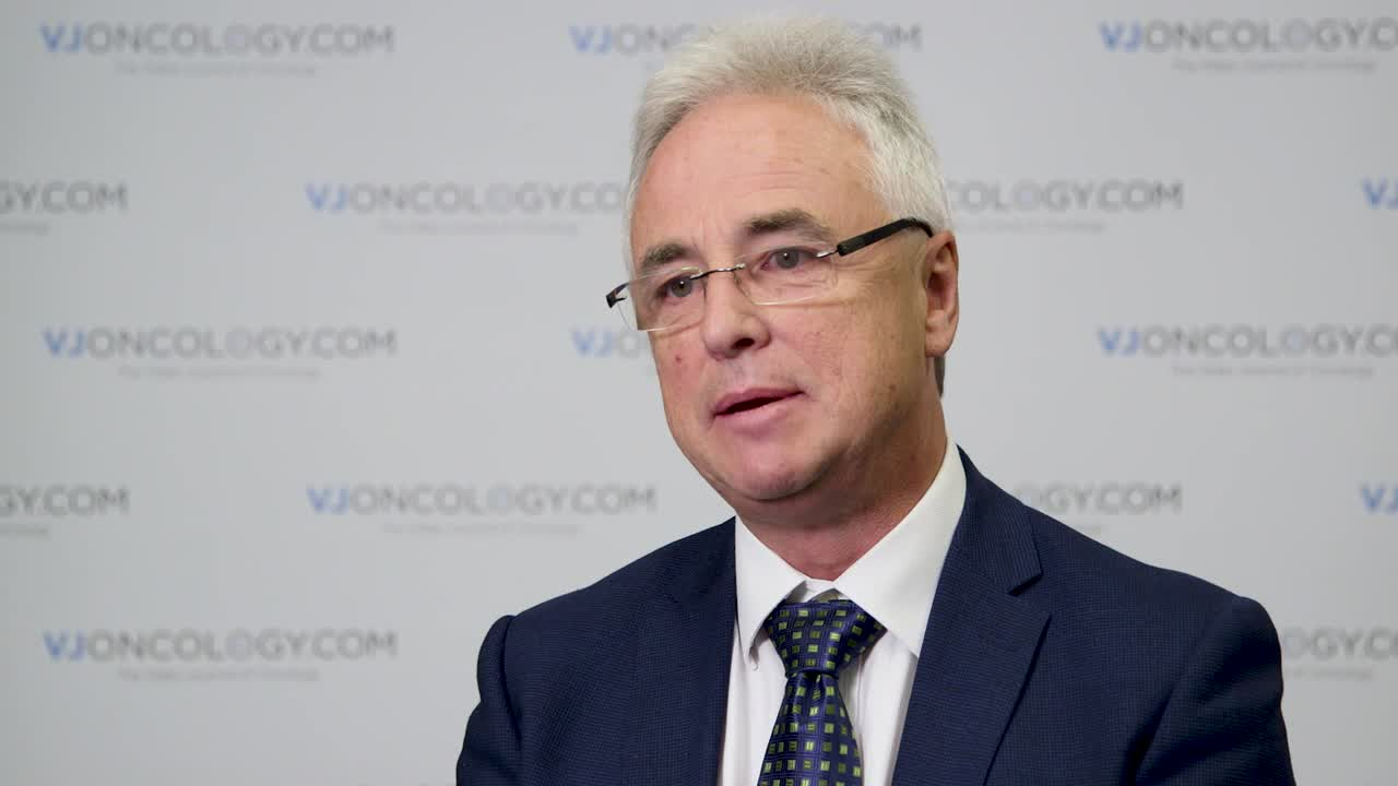 Early breast cancer treatment: denosumab