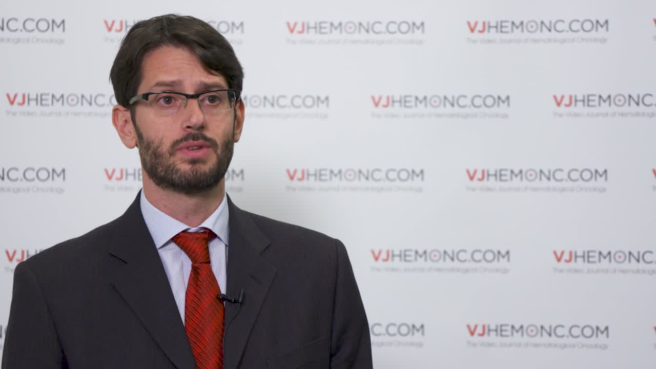 The future tailoring of MM treatment