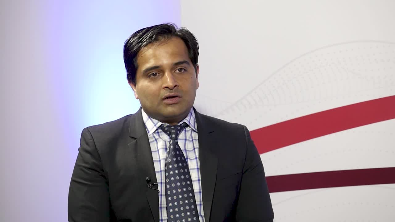 Immune checkpoint inhibitors for AML: mechanism, rationale & using azacitidine to boost response