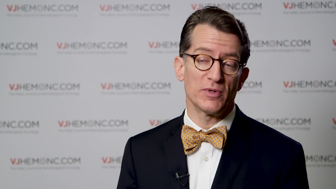 Bosutinib: a new, safer TKI for frontline CML