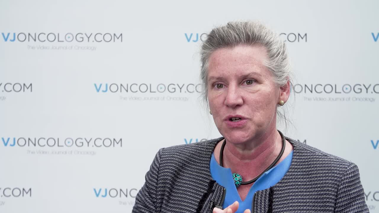 Gynecological cancer treatments: past, present, and future