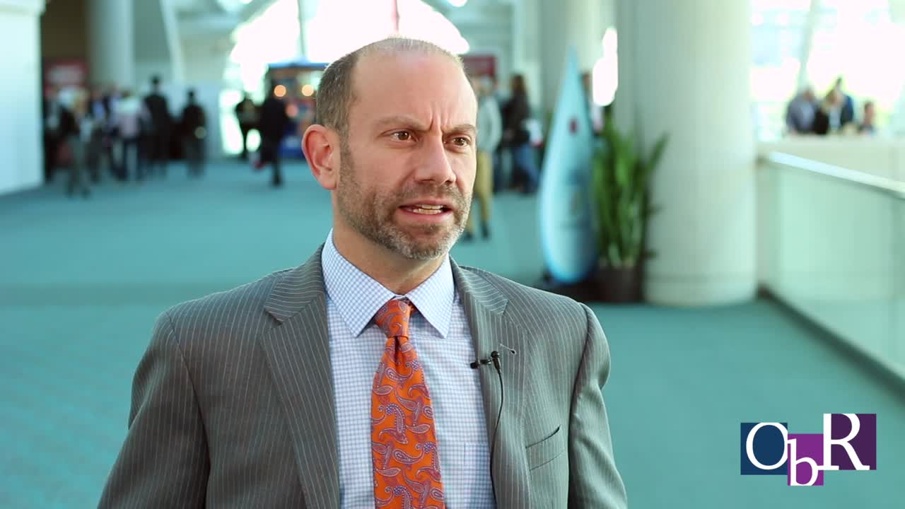 Reliability Of The Companion Diagnostic Test For FLT3