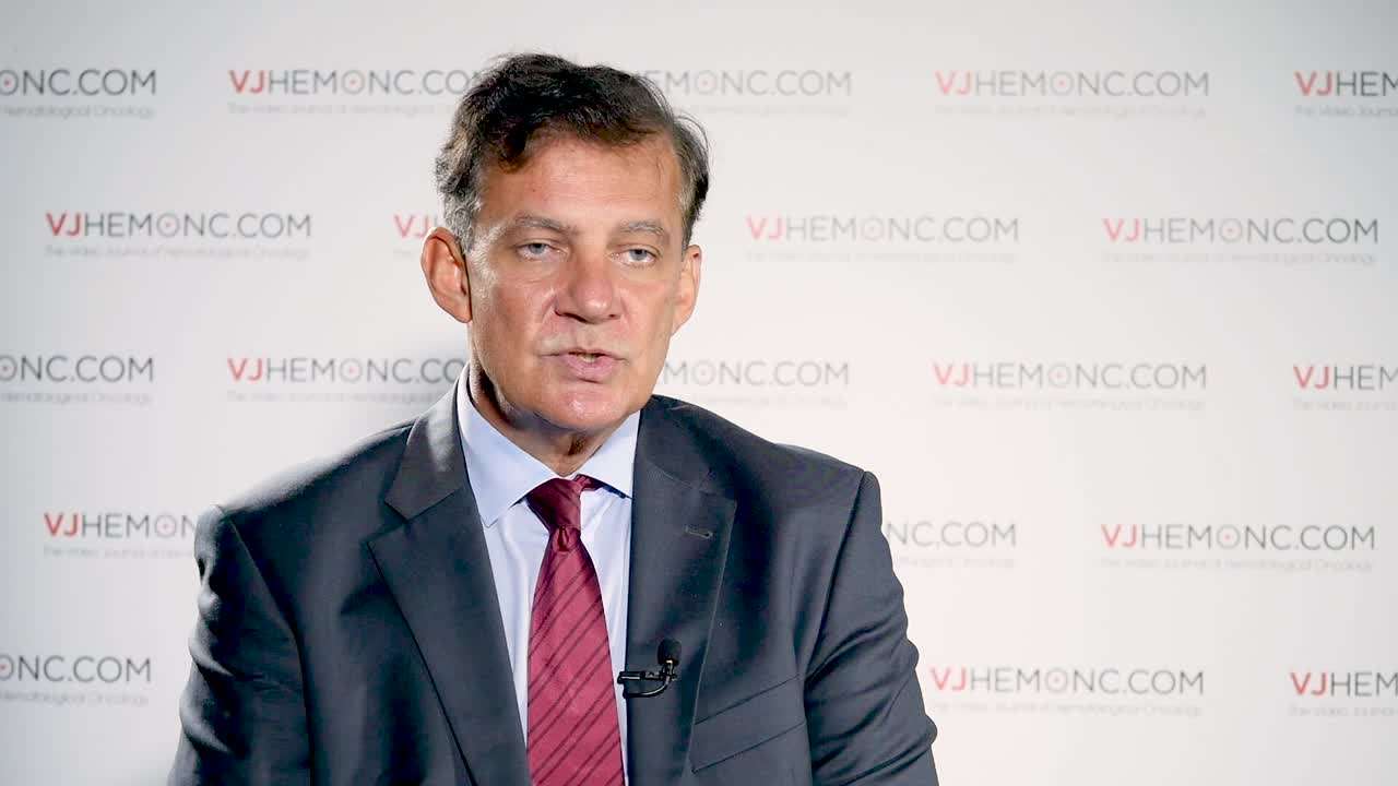 Imaging modalities and treatment breakthroughs in myeloma bone disease