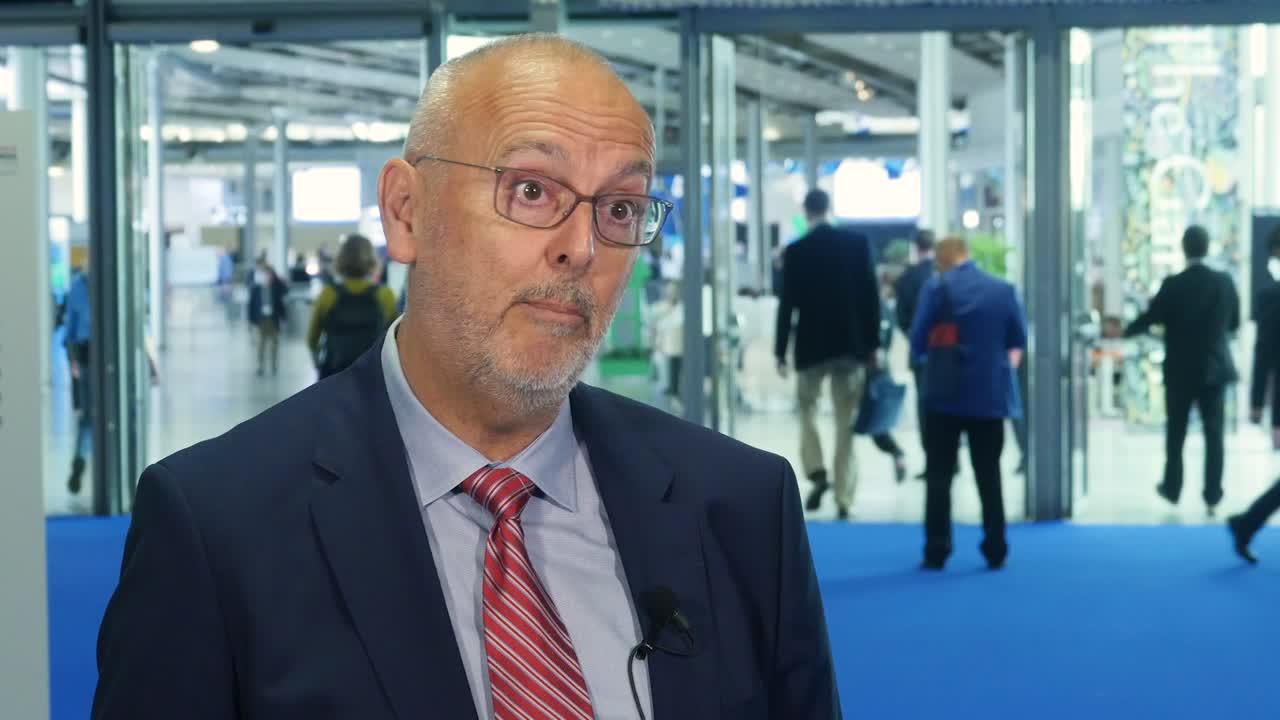 Novel anti-BCMA immunotherapies have unprecedented responses