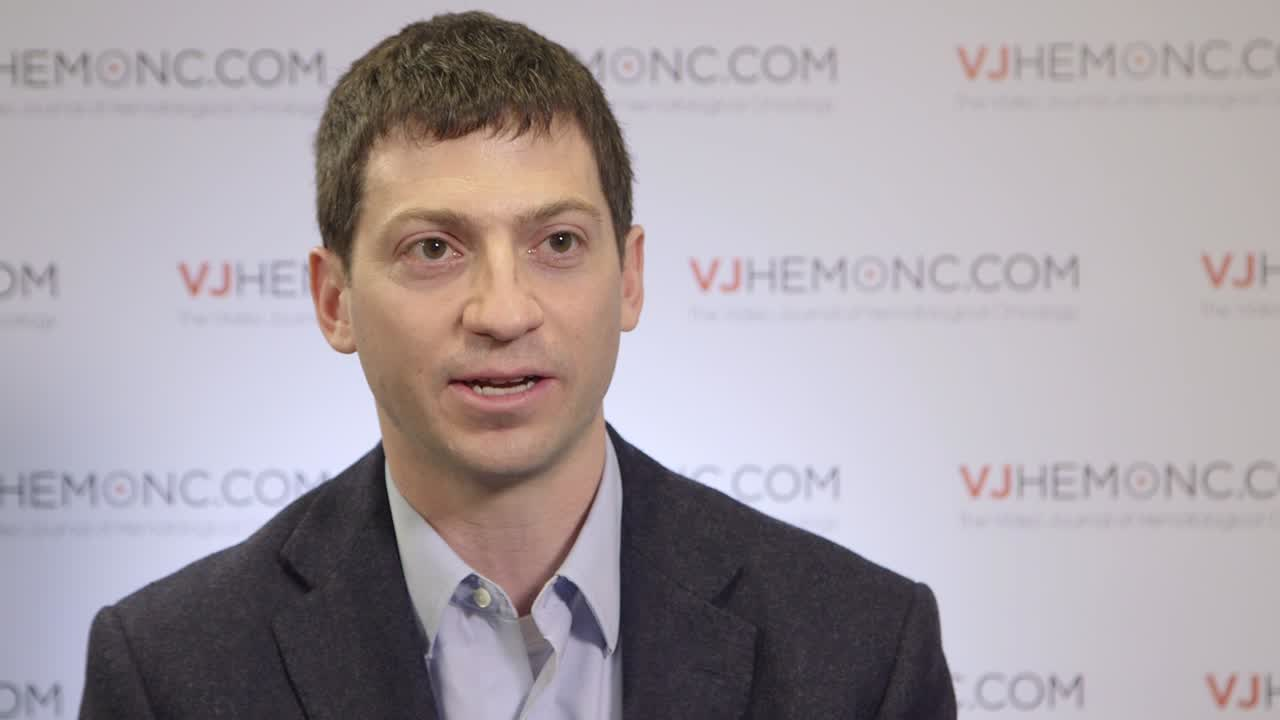 The differences in treating older versus younger CLL patients