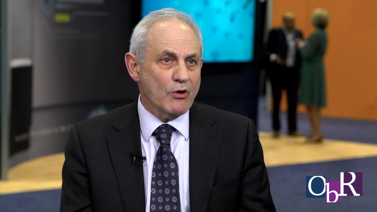Clinical Trials on the Use of I-O and TKIs in RCC