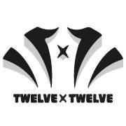 12x12 - twelvextwelve