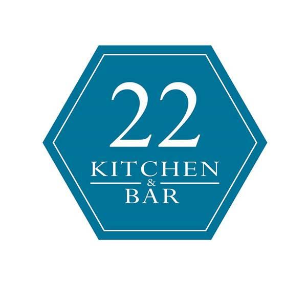 22 Kitchen & Bar
