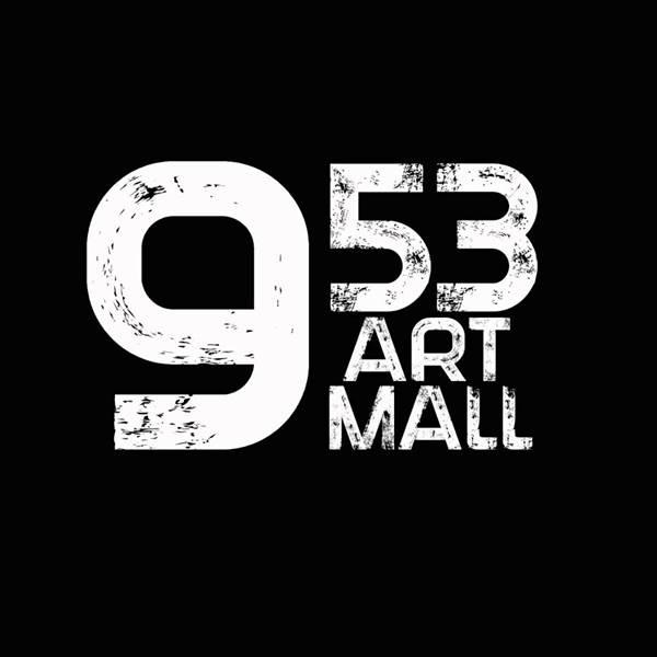 953 Art Mall