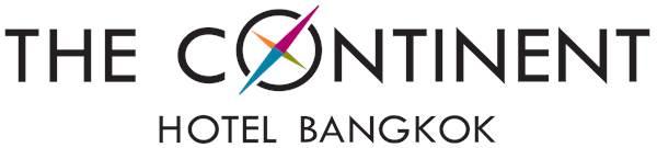 The Continent Hotel, Bangkok