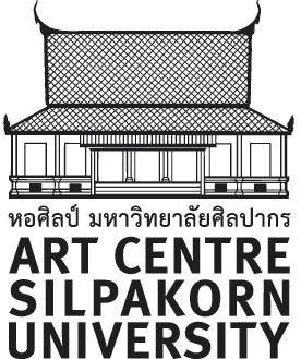 Art Centre, Silpakorn University