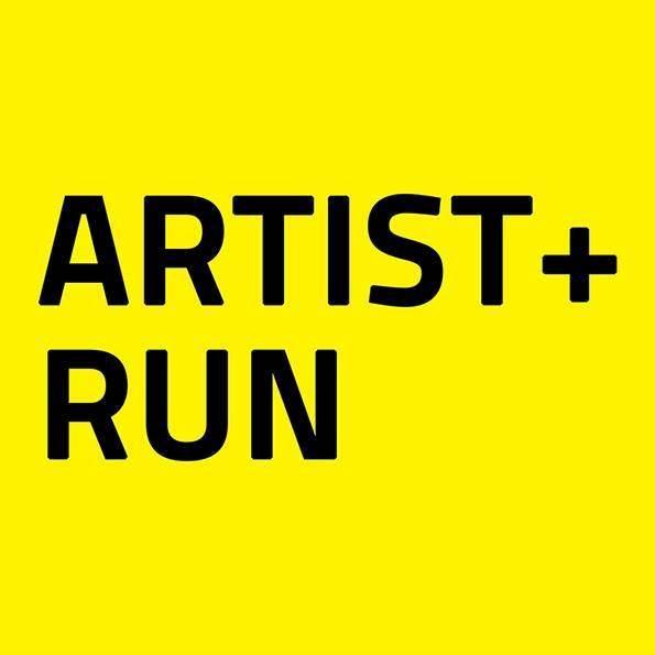 ARTIST+RUN
