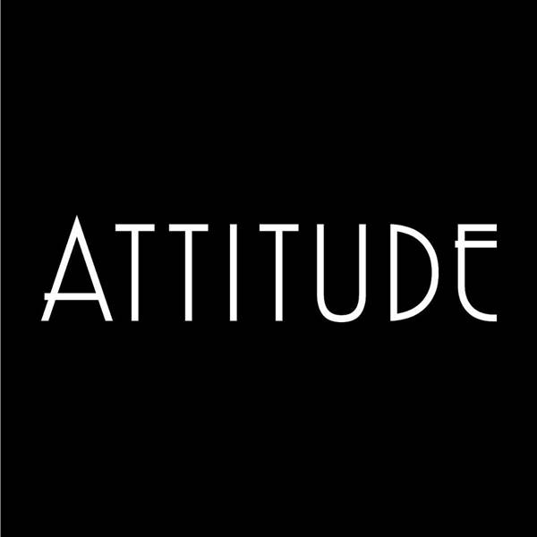 Attitude Rooftop Bar & Restaurant