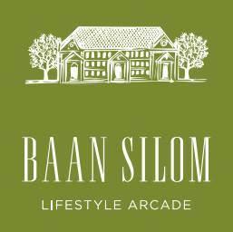 Baan Silom