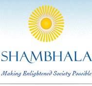 Bangkok Shambhala Meditation Group