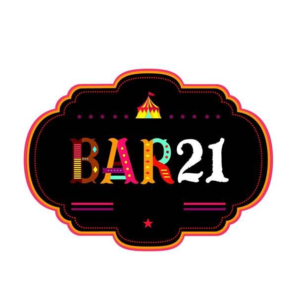 Bar21