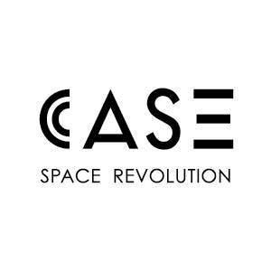 CASE Space Revolution