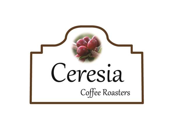 Ceresia Coffee Roasters
