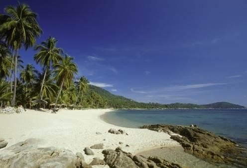 Chaweng Noi Beach (Koh Samui)