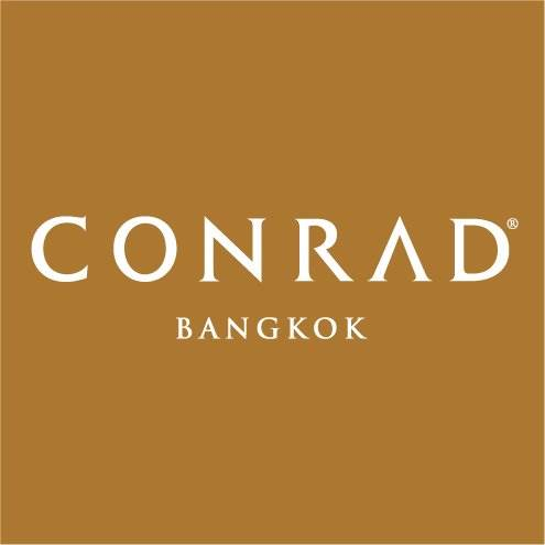 Conrad Bangkok
