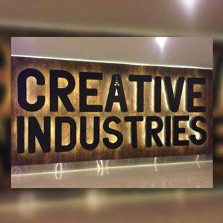 Creative Industries at M Theatre