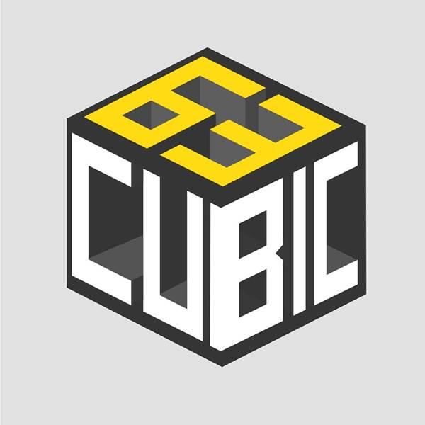 Cubic 63