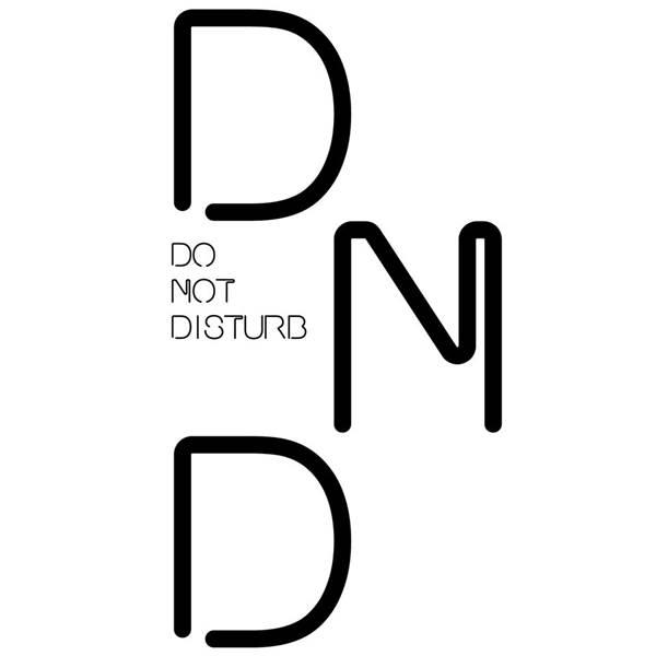 DND Club