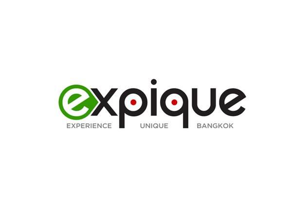 Expique